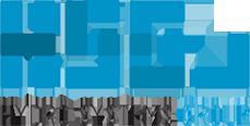 hydro-systems-group-logo-piccolo